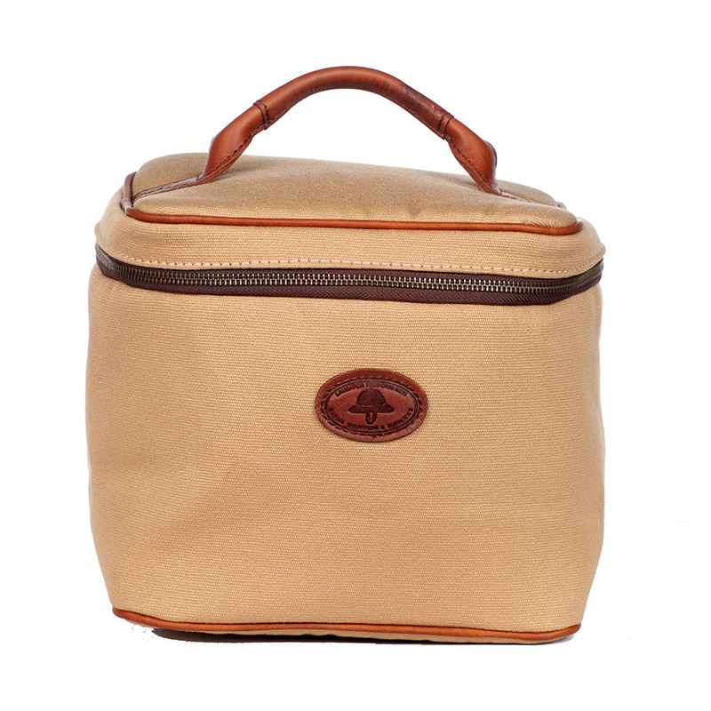 Cooler Bag (without  strap), Melvill & Moon